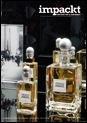 luxury_packaging