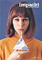 il_packaging_e_comunicazione