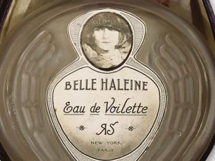 prova_belle_haleine_ape