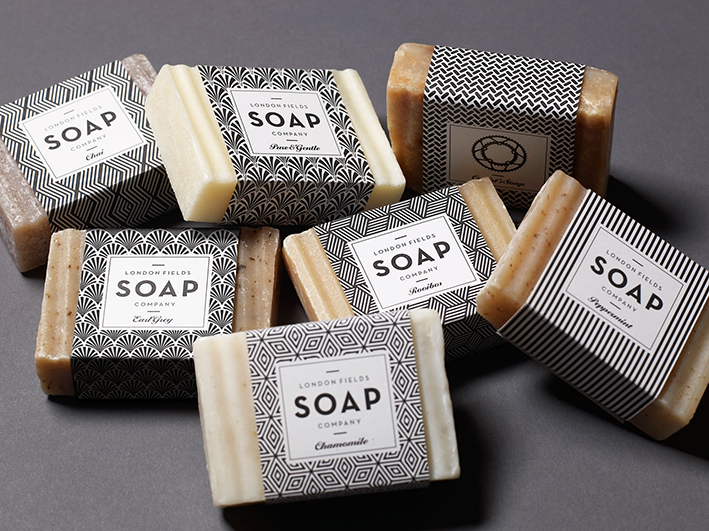 London_soap_02_WEB_APE