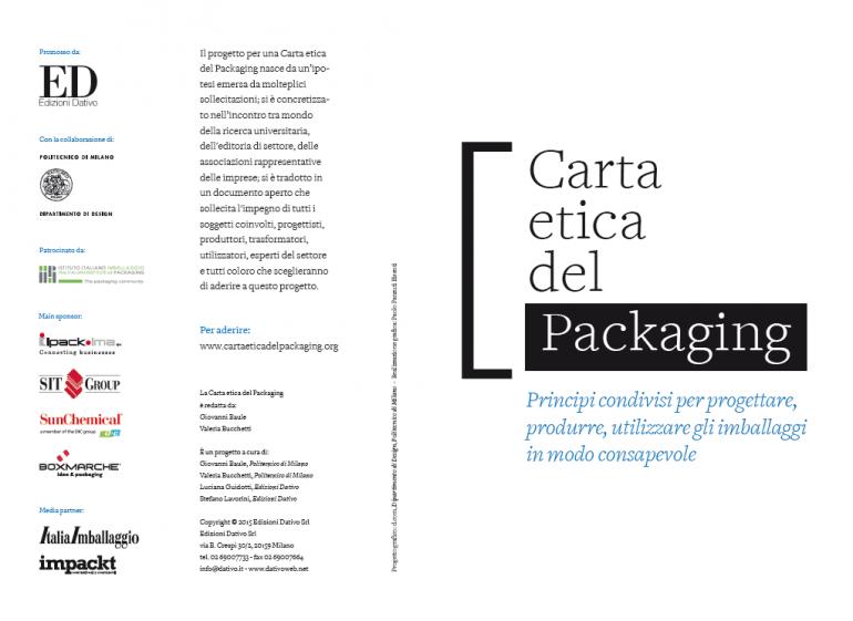 Carta-Etica-del-Packaging-web-dettaglio