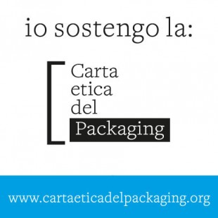 Carta-etica-packaging-logo-sostenitori