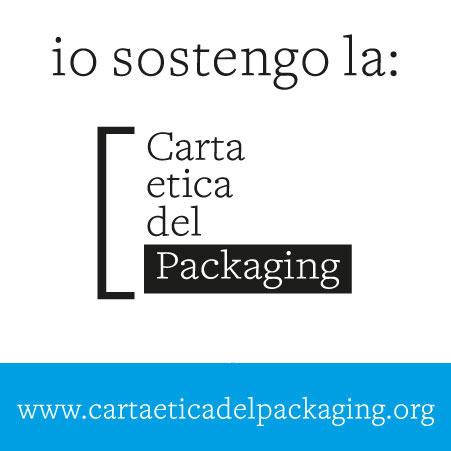 Carta-etica-packaging-logo-sostenitori