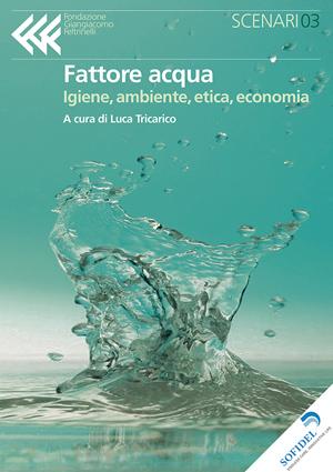 Fattore_acqua_cover_0