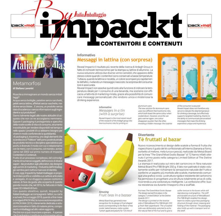 Impackt_1_17-HP