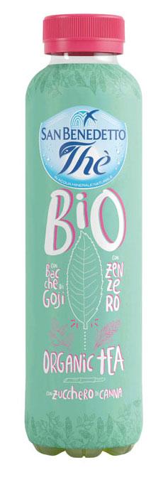 The_Verde_Bio-min-PICCOLA