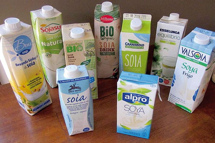 da-sapere_latte_photo_dissapore