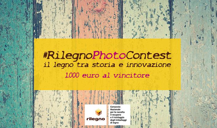 da_sapere_Rilegnophotocontest