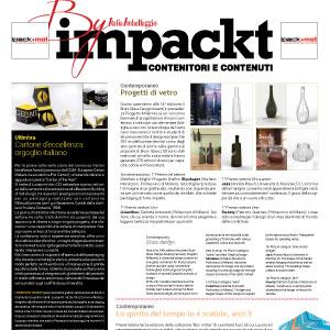 Impackt-2-17-cover