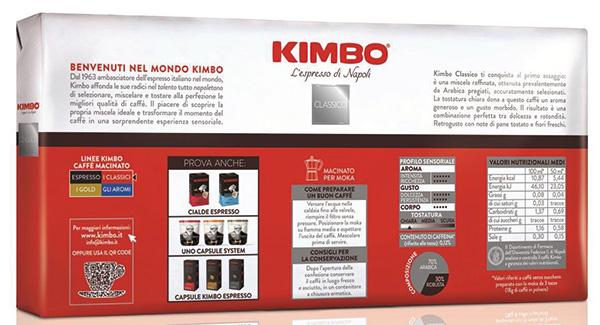 3_17_Kimbo_Classico_Retro