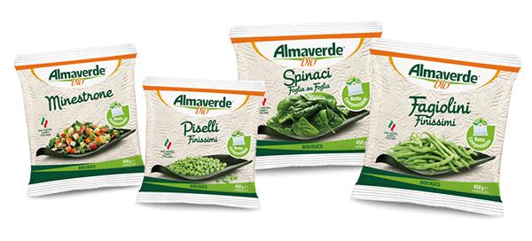 3_17_nuovo-pack-almaverde-2