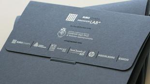 3_17_progetto-envelope