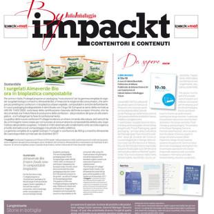 impackt_3_20-nov-1-Cover