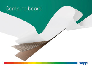 SAP_pr18001_Fusion-Uncoated_Containerboard_Landscape