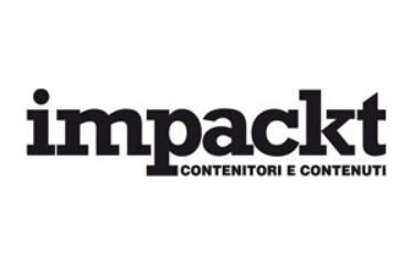 IMPACKT MAGAZINE | PACKAGING DESIGN, ART, CULTURE, FASHION, TRENDS